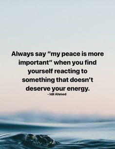 Are you looking for real truth quotes?Check this out for perfect real truth quotes inspiration. These amuzing quotes will bring you joy. Quotable Quotes, Wisdom Quotes, Words Quotes, Quotes To Live By, Me Quotes, Motivational Quotes, Sayings, Inspirational Quotations, Quotes About Peace