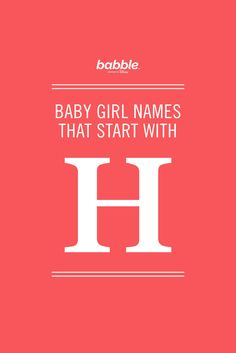 58 Best Names Images Cool Baby Names List Of Baby Names Animal