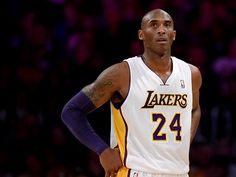 Los Ángeles (PL) El jugador de Los Ángeles Lakers, Kobe Bryant, consideró hoy a los baloncestistas europeos más hábiles que los norteamericanos, según declaró tras el partido ante Memphis Grizzlies en la liga de Estados Unidos, la NBA. Los jugadores europeos son mucho más habilidosos que los americanos. Les enseñan a jugar de una manera …