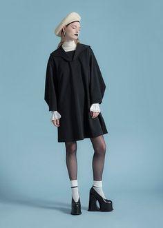 Women S Fashion South Yarra Product Cute Fashion, Fashion Art, Boho Fashion, High Fashion, Winter Fashion, Womens Fashion, Fashion Design, Fashion Online, Fashion Poses