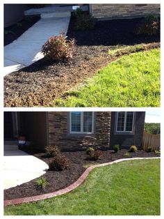 KC Curbit  Call 913 206-5583 for your FREE estimate.