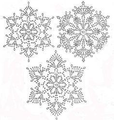 snowflake 566