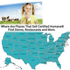 Where To Buy Certified Humane®     Find Stores, Restaurants and More.   (Zip code - map)     < http://www.certifiedhumane.org/index.php?page=where-to-buy >