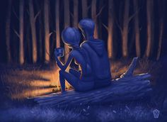 The Art Of Animation, Roman Shipunov - http://uzhazz.tumblr.com -...