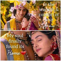 Krishna Avatar, Radha Krishna Holi, Radha Krishna Love Quotes, Radha Krishna Pictures, Radha Rani, Krishna Photos, Radhe Krishna, Lord Krishna, Krishna Art
