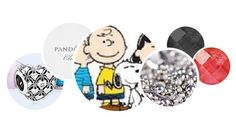 Hai sempre desiderato disegnare un charm PANDORA? Questa è la tua occasione! Utilizza questo semplice strumento per condividere tutte le tue splendide idee e aiutaci a realizzare un gioiello da collezione unico e speciale. Inizia a creare: www.pandora.net/clubcharm2018