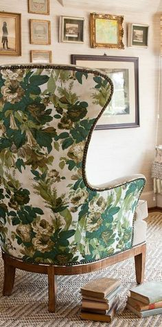 ZsaZsa Bellagio – Like No Other: Accent Green: Dreamy Home and interiors