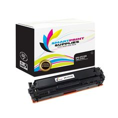 Black Super-Supply Compatible Toner Cartridge Replacement for HP 85A