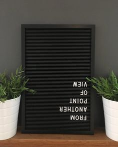 37 Ideas Funny Sayings About Family Fun Word Board, Quote Board, Message Board, Licht Box, Felt Letter Board, Funny Messages, Work Quotes, Family Quotes, Wise Words