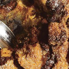... Bread puddings, Bread pudding recipes and Old fashioned bread pudding