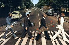 Source : https://www.pinterest.com/jeanee2109/abbey-road/