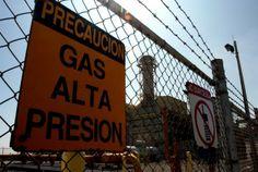 Chile, gas de esquisto y la autonomía energética | USA Hispanic Press