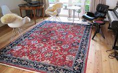 perzisch tapijt veranda - Google zoeken