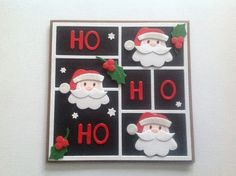 Marianne Design, Christmas Treats, Have Fun, Christmas Cards, Arts And Crafts, Scrapbooking, Layout, Templates, Holiday Decor