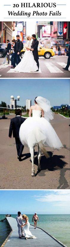 237 best Bridal Party Photos images on Pinterest   Wedding ...