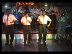 Guayacan Orquesta - Cada Día Que Pasa