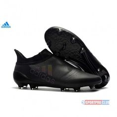 17SS 新作 Adidas X 17+ PureSpeed FG AG アディダス エックス 17+ ピュアスピード e694791a633d9