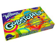 Image result for retro gobstoppers