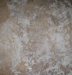 Painted Concrete Floor | Flickr - Photo Sharing!