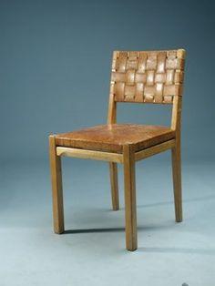 Resultado de imagem para aino aalto Dining Chairs, Furniture, Design, Home Decor, Decoration Home, Room Decor, Dining Chair, Home Furnishings