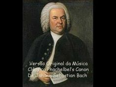 Johann Sebastian Bach & Charles Gounod - Ave Maria harp and flute duet instrumental music (Prelude in C major from J S Bach Well-tempered Clavier) Classical . Sebastian Bach, Music Composers, Music Songs, My Music, Music Videos, Yoga Music, Music Class, Music Quotes, Herbert Von Karajan
