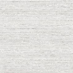 porcelanosa nara beige basico - Google Search