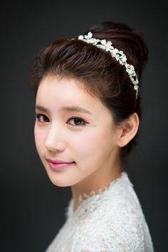 来自星星的你,美容室,韩国美容室,韩剧拍摄地