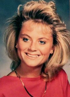 """Amy Poehler graduated from Massachusetts' Burlington High School in 1989. """"I was a floater,"""" Poehler has said of her teen years. """"I knew and hung with all kinds."""""""