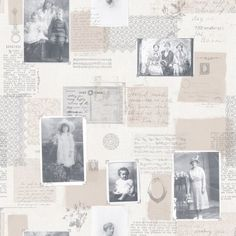 Memories 2 Wallpaper