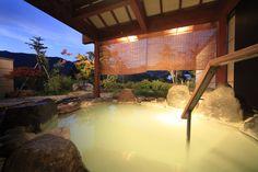 【山形県 蔵王温泉】蔵王四季のホテル  -風光明媚な湖畔に建つヨーロピアン調のホテル