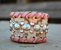 Save 10% by using promo code GUGREPBRITT at checkout! Shop now www.gugonline.com