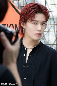 Yuta (NCT - perfect visual acknowledged by all Winwin, Jaehyun, Nct 127, Nct Yuta, Jung So Min, Nct Taeyong, Nct Debut, Rapper, Nct Group