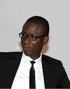 Seneweb Blogs : Le blog de Alioune badara NIANG