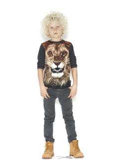 See this cool clothing from molo kids - @molokids