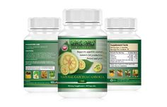 """Amazon Deal Alert: Use the Coupon Code """"45QZMTRB"""" to receive the additional 50% Off Price of $14.99. -- Best Seller Natural Garcinia Cambogia Extract Dietary Supplement - Extra Strength 1300mg Per Servings Veggie Capsules - Best Fat Burner, Appetite Suppressant Natural Weight Loss Supplement with Potassium, Cromimum & Calcium 60% HCA - Money Back Guarantee Nutrasutra http://www.amazon.com/dp/B00CBXYITS/ref=cm_sw_r_pi_dp_gEN4tb1MCPE2R"""