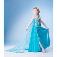 fantasia frozen infantil, transado, roupas transadas, roupa infantil,