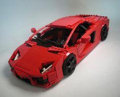 Lamborghini Aventador LP700-4   Flickr - Photo Sharing!