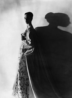Photographer | Cecil Beaton