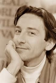 jean-hugues anglade - Google Search