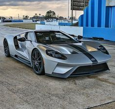 Are you looking for Car Shipping in #LosAngeles? Packair Airfreight, Inc. provides the best car shipping services in the #USA. Packair's personnel are experienced in car shipping by land, by sea and by air. https://www.packair.com/car-shipping-los-angeles/ #CarShipping __________________ Ford GT Competition