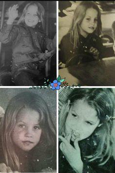Elvis Presley Priscilla, Elvis Presley Images, Elvis Presley Family, Lisa Marie Presley, Old Celebrities, Celebs, Robert Sean Leonard, My Photo Gallery, Old Movie Stars