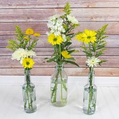 Wholesale Flower Site with DIY Tips
