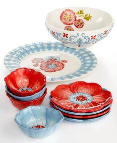 Dinner Plate Sets, Dinner Plates, Resin Crafts, Resin Art, Kitchenware, Tableware, Music Decor, Ceramic Flowers, Kitchen Items