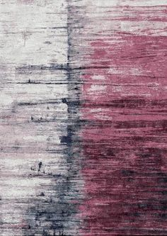 Seam Berry- A very modern and stunningly beautiful abstract design