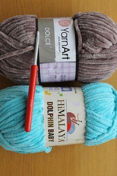 Návod: Ušanka z Dolphin Baby Knitted Hats, Crochet Hats, Dolphins, Mittens, Paracord, Artisan, Knitting, Baby, Pilgrim