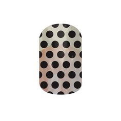 Jamberry Nail Wraps (22 NZD) ❤ liked on Polyvore featuring beauty products, nail care, nail treatments, tinted classics, nails and jamberry