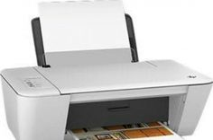ricondizionare una stampante epson serie dx #ricondizionare #stampanti #epson