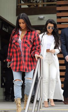 Winter Mode Outfits, Winter Fashion Outfits, Autumn Winter Fashion, Fall Outfits, Dope Outfits, Chic Outfits, Trendy Outfits, Winter Stil, Kardashian Style