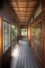 Image result for beautiful japanese home interior