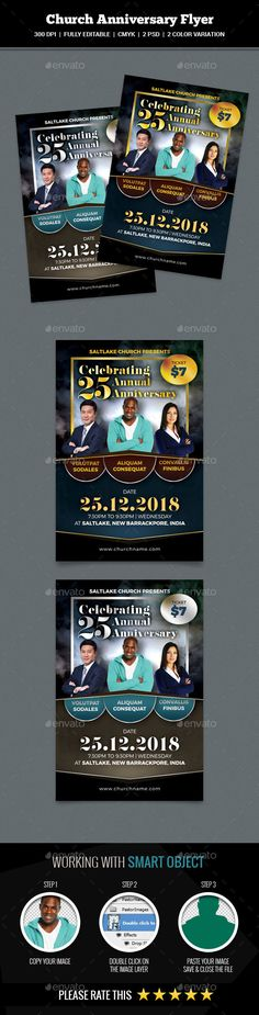 Made To Worship Church Flyer  Flyer Template Worship And Churches